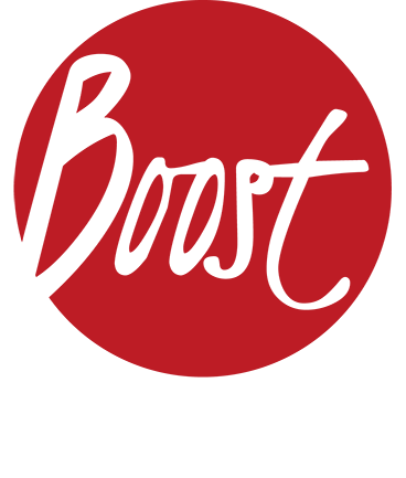 boost awards